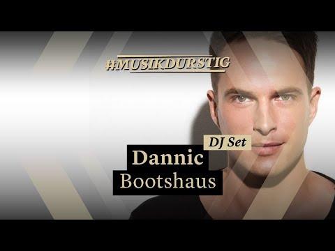 Dannic | Bootshaus