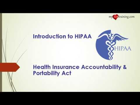 hipaa-for-long-term-care-facilities