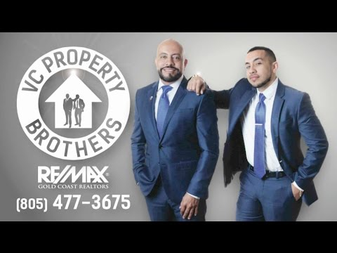 vc property brothers video
