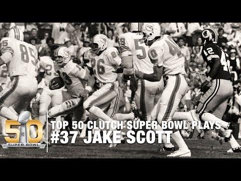 #37: Jake Scott