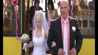Свадьба в Могилёве!!!