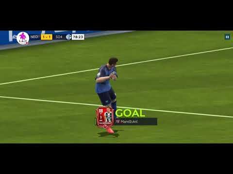 Derby County Premier League Win
