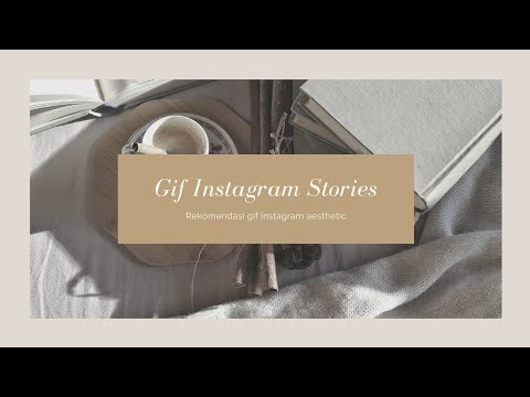 Keywords For Instagram Gif Aesthetic Youtube