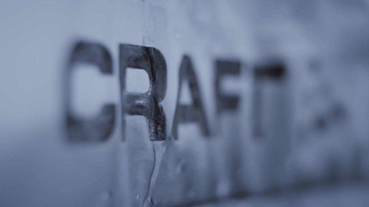 Craft - Gänsehaut