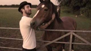 William Elliott Whitmore -There's Hope for You (Lyrics) - Tour info