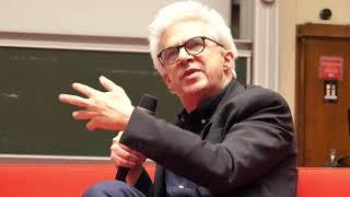 William Bourdon - Extrait de la conférence Nouveaux Dissidents - Nouveaux Résistants