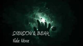 Svenson & Beam - Vida Nova (Fall In Trance Edit)