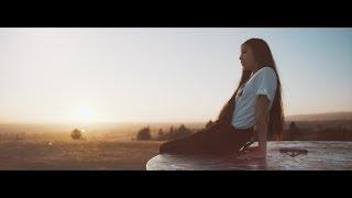 Kiyomi Colors In The Sky MP3 Dir By StewyFilms