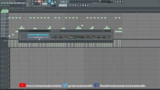 Essential SliceX tip for drum grooves [Sancus]