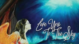 ERASURE - Love You To The Sky (Matt Pop Remix)