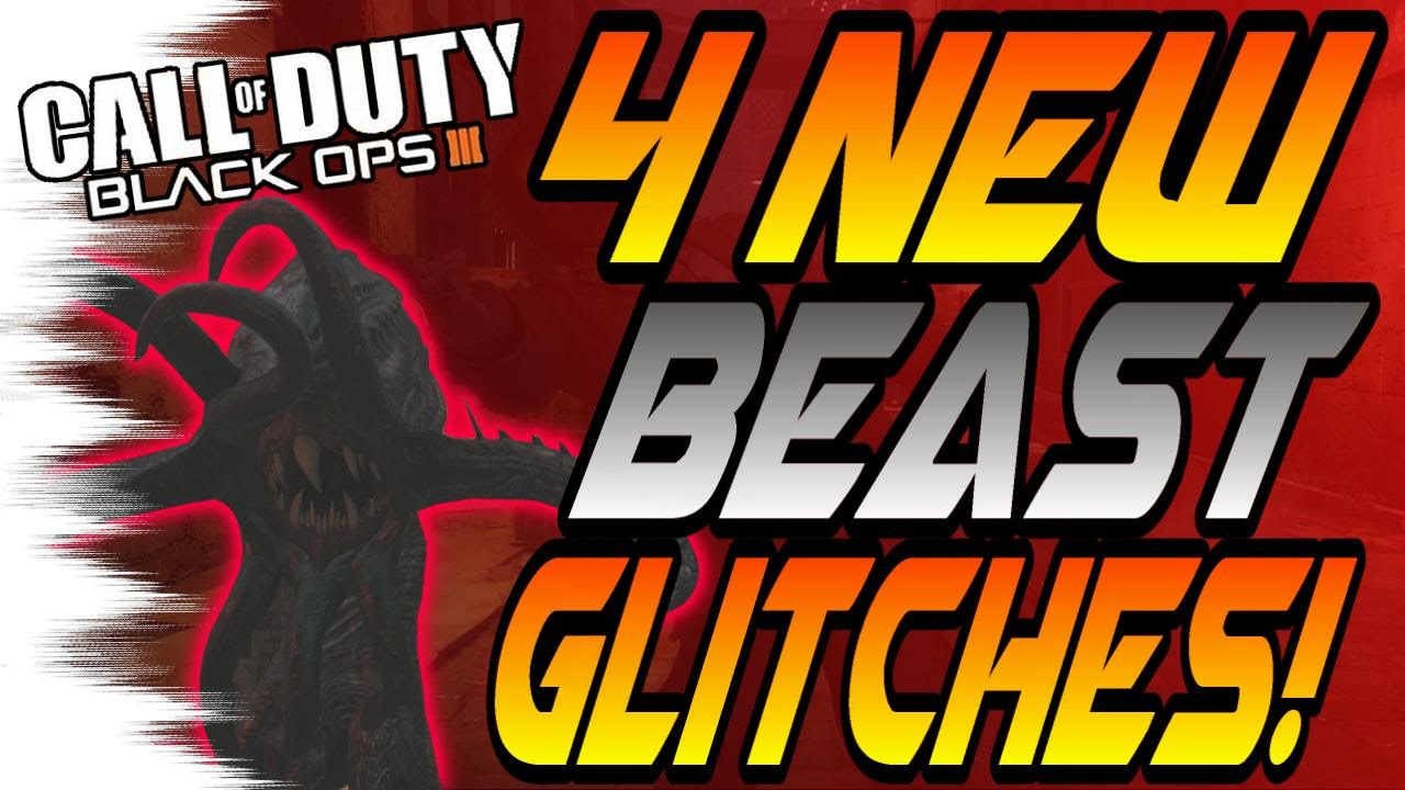 black ops 2 how to get more than 10 slots