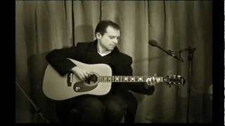 "Mike Wildes ""Me Bonny Gateshead lass""  Traditional Northumbrian Newcastle Geordie song"