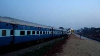 6124-Ananthapuri Express!!!!!