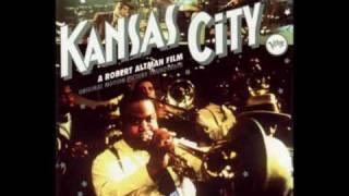 Moten Swing [track 2] - Kansas City Band
