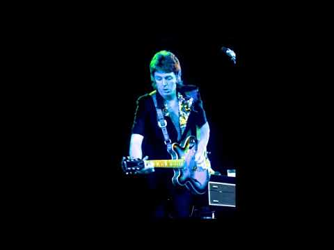 Paul McCartney & Wings - Wild Life (Live In Hague 1972) (2018 Remaster) Mp3