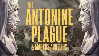 How Marcus Aurelius Responded To A Pandemic | Ryan Holiday | Coronavirus And Stoicism