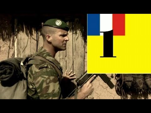 First Indochina War: French in Vietnam-TOAW IV