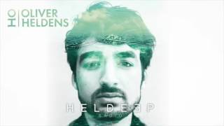 Oliver Heldens - Heldeep Radio #109 [Guestmix by Bob Sinclar]