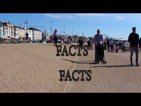 Blackpool Guide