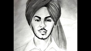 Bhagat Singh Jallianwala Bagh By Rajiv Dixit