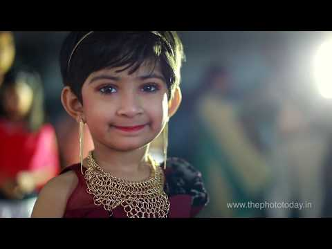 RISING STAR OF INDIA 2018 | KIDS FASHION SHOW