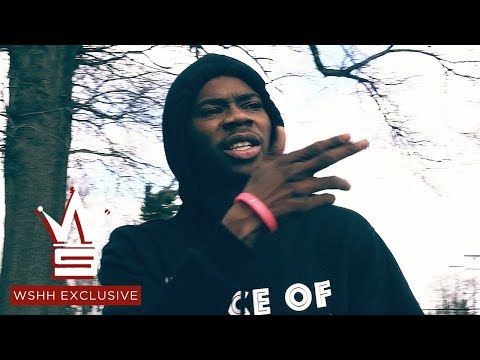 """LGP Qua """"Know About It"""" (Prod. by Maaly Raw) (WSHH Exclusive - Official Music Video)"""