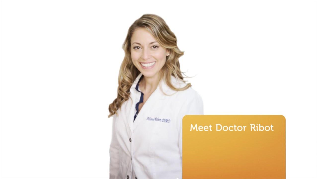 Right Care Dental : Invisalign Near You in Miami, FL