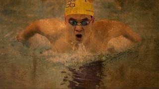 swim intro ver2 - Stafaband