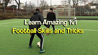 Best Football Skills Video Download in HD 1080P/720P MP4 ...
