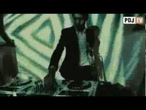Yuriy Poleg feat. Jenna Summer - I want to Sochi  (with SilverT)