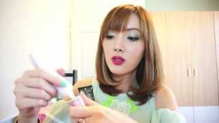 Kirari TV: Pick Up item -- May '13 Thumbnail