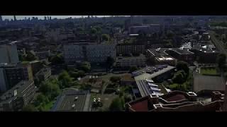Loski X Showkey X MizOrMac - DJ Khaled Remix #Harlem | @PacmanTV