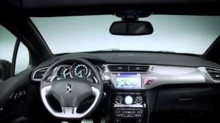 Citroen DS3 Cabrio - Test - Automoto.it