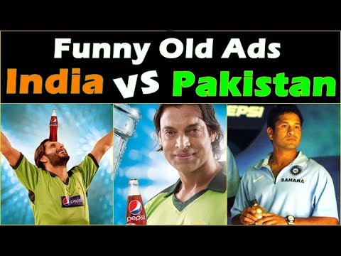 Image Advertising: The Advertising Strategies of Pepsi and Coca Cola in India