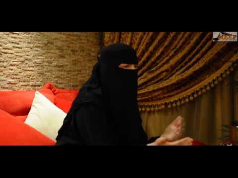 What is Natural Childbirth? with Aisha Al-Hajjar