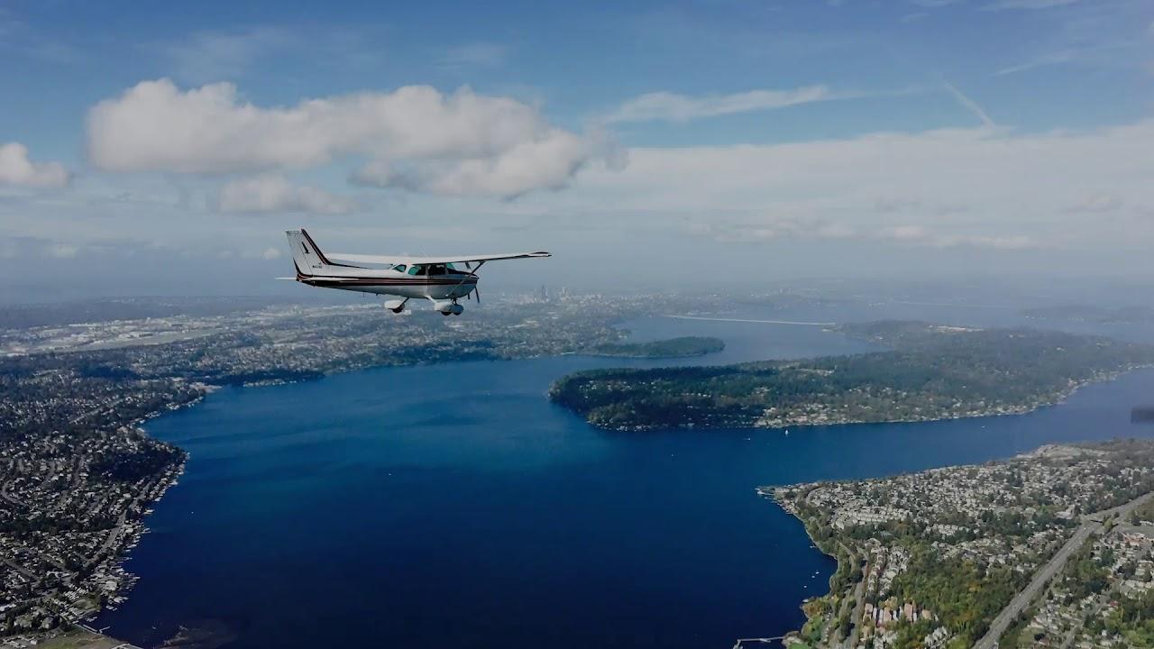 Przegląd Lotniczy Aviation Revue Archiwum aktualności