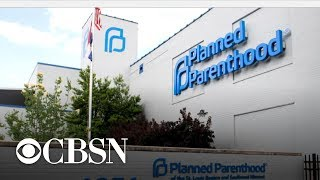 abortions-continue-st-louis-planned-parenthood