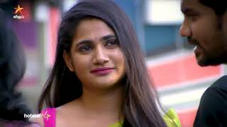 Bigg Boss 3 - 4th October 2019 | Promo 1