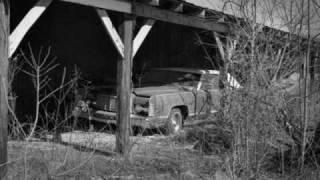 Elliott Murphy - Stolen Car