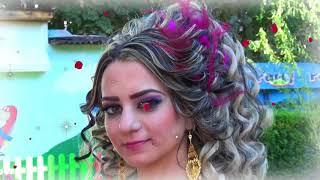 ruski ile birgül Nişan Töreni ful HDD NOVO SELO