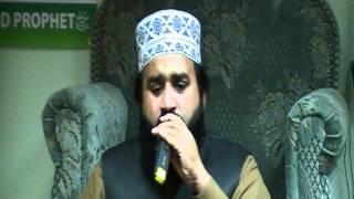 Lo Madinay Ki Tajalli - Khalid Hasnain Khalid