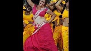 TOP 15 Most Beautiful Actress In Malayalam movies