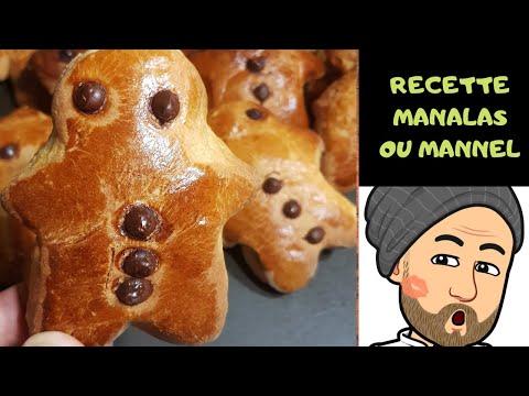 comment-faire-les-manalas/-recette-brioche-de-noël