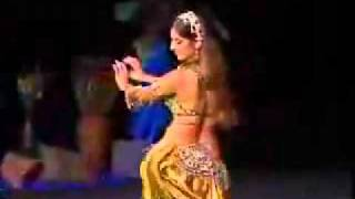 vuclip Sexy Arab Girl - Belly Dance.flv
