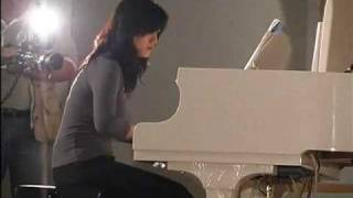 Mozart - Sonata in B-flat