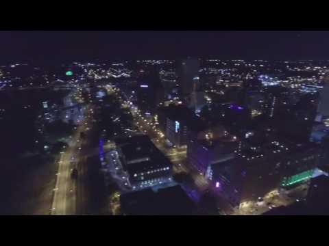 Drone Adventures Memphis