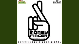 Money Finger
