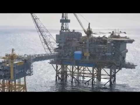 Versatile, Subsea Pipeline Repair Connector | No Welding Required