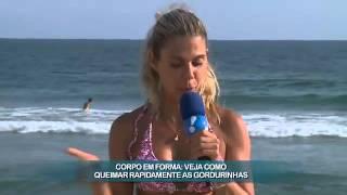 sob-medida-personal-trainer-mostra-exerc-cios-para-fazer-na-praia-26-02-2015-mircmirc