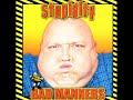 Capture de la vidéo Bad Manners - Stupidity 2003 [Full Album]